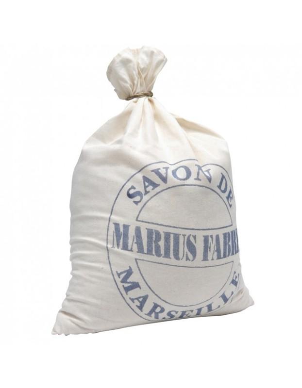 Copeaux de savon de marseille marius fabre b e a bicarbonate - Copeaux savon de marseille ...