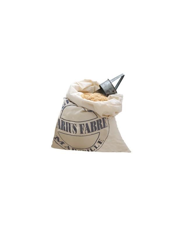 Copeaux de savon de marseille marius fabre b e a bicarbonate - Copeaux de savon de marseille ...